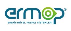 ERMOP Endüstriyel Paspas Sistemleri