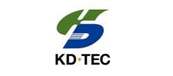 KD TEC Türkiye