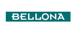 Bellona Mobilya Düzce
