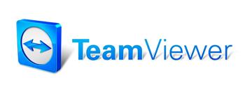 TeamViewer İndir